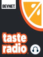 Taste Radio Ep. 170