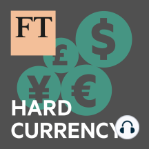 Currency wars redux: Alice Ross, currencies correspondent, and Richard Conyers, the chief investment officer at Harmonic Capital Partners, discuss the reemergence of currency wars, the possibility of intervention in Latin America and the outlook for the euro.  For informat...