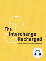 A Guide to Blockchain and Energy