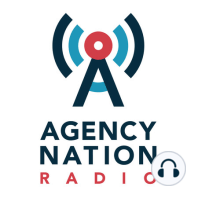 ANR35 How Independent Agent Drive New Business Uber: Sharon Robles, of Robles Insurance in Chicago, is adapting her marketing methods to the sharing economy. She's using Uber to prospect new business. Listen to learn how...
