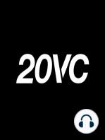 20 VC 036