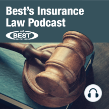 Attorney Explores Case that Asked: Is a House a Boat? - Episode # 81: Attorney David W. Skeen from the law firm of Wright, Constable & Skeen, L.L.P. in Baltimore, on a Supreme Court ruling addressing the importance of being a vessel under maritime law.