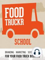 FS015- Food Truck Marketing Tips and The LA Food Scene with Shawna Dawson