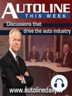 Autoline This Week #2034