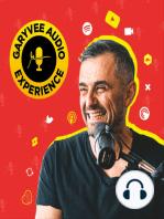 #AskGaryVee 265 | Hip Hop Legend RUSS