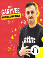 #AskGaryVee 266 | Cy Wakeman