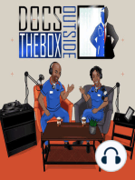 032 – Dr. Kenyon Meadows thinks outside the box on his finances.