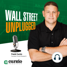 Ep. 226 Alex Green: How To Analyze Growth Stocks: On this week's show, Alex Green, Chief Investment Strategist of the Oxford Club and editor of one of the best-performing newsletters in America, tells us why this bull market may be running out of steam. Alex explains why we should not be looking at...