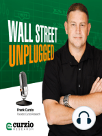 Ep. 68 - Thoughts from Two of the Best Analysts on Wall Street
