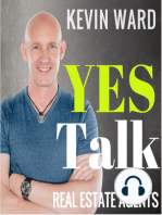 YesTalk-92 - How to Transition from Part-Time to Full-Time Realtor