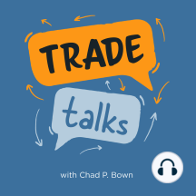 18: Brexit–Sectoral Analyses or Impact Assessments?: Soumaya Keynes (The Economist) and PIIE Senior Fellow Chad P. Bown speak with Professor Meredith Crowley (University of Cambridge) about her Brexit research. Crowley describes results from her use of information on product-level UK exports...