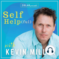580: Solving problems in your life: We  hear a message from Zig Ziglar on direction.