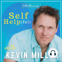 572: How to relate to others with value: Today we don't just hear a message from Zig Ziglar, we get 5 star training in relationship skills that empower us with the greatest asset a person can have.