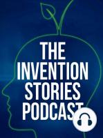 Episode 16…Sam Shames and Embr Wave Part 2