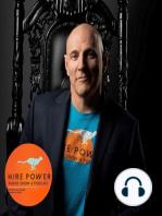 Robert Price Executive Director Of Global Entrepreneurship Institute-Interview