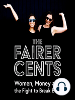 #16 - Financial Feminism