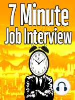 7MIN109 – How to Get Work Experience With No Internships?