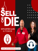 Functional Sales Management With Glenn Mattson