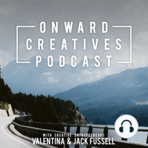OC053: How to Develop Blue Ocean Strategy: Cirque De Soleil, Waze, Starbucks, Curves, iTunes....these are all game changers and they've all used blue ocean strategy to get where they are. Blue Ocean Strategy is a radical change from the traditional way of thinking about business.  Most...