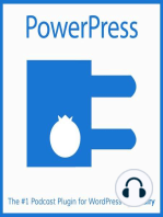 Thursday, November 8, 2018 Headlines | Marijuana Today Daily News