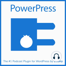 Monday, August 27, 2018 Headlines | Marijuana Today Daily News: Marijuana Today Daily Headlines Monday, August 27, 2018 | Curated by host Shea Gunther // OMMA receives 996 patient applications on the first day of medical marijuana licensing requests (KFOR News 4) // Medical marijuana sales in Pa.