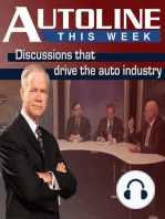 Autoline This Week #1645