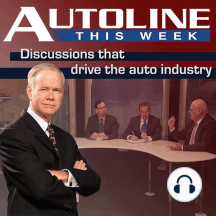 Autoline #1527: Down the Road: Down the Road  With the auto industry as volatile as ever, it pays to have a good analyst to keep an eye where it might be heading. Well, this week Autoline has invited three of the best in the business to discuss the issues driving the industry....