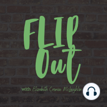 Season 2 Episode 3 | Leveraging Your Privilege for Change: Welcome to Season 2, Episode 3 of the Women's Leadership Podcast with Gaia Project for Women's Leadership Founder and CEO, Elizabeth Cronise McLaughlin. Join us weekly for all things related to women's leadership, equity, advancement, inclusion...