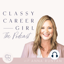 How To Communicate Authentically at Work: What do you do when you are really mad and need to communicate something to an employee, boss or co-worker? It's tough right. I'm excited to introduce you to our guest today, she's amazing and you are going to get so many valuable insights about...