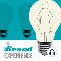 The Broad Experience 19: Women, work, and sex: Ever read a book or article about a superwoman and secretly wondered about her sex life (i.e. does she have one)? This is an aspect of successful women's - and men's - lives that's rarely discussed, and certainly not openly. But for many...