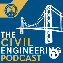 TCEP 020: Business Development for Smart Civil Engineers: In episode 020 of The Civil Engineering Podcast, Amanda Payne, a business development and marketing expert in the engineering/architectural design services industry, shares some insights on seller-doers' leadership expectations,