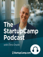 Breaking Down the Science of Entrepreneurship with Adam Grant