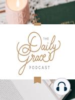 Gospel Centered Women with Abigail Dodds