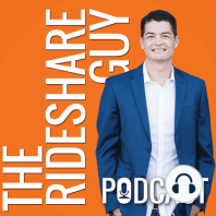 RSG025: What's It Like To Be A Female Uber Driver With Tiffany Hudson-Stroup: This is an episode I've been wanting to record for a long time and I'm so glad I found Tiffany to bring on the podcast. On today's episode, Tiffany shares her experience about what it's like driving for Uber and Lyft but from the perspective of a fema...