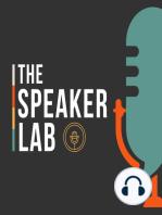 136. Confessions of a Public Speaker, with Scott Berkun