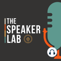 004: Q&A: How To Organize Your Talk: 004: Q&A: How To Organize Your Talk