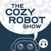 Episode 5 - Chaos Theory, Disproving the Big Bang, and Why God is Such a Meanie: For this week's Ask Science Mike, we address the following questions: Was the Big Bang Just Disproven? What does Chaos Theory tell us about God? Why is God so different in the Old Testament? Is Christianity worth all the historical baggage? You're in ch...