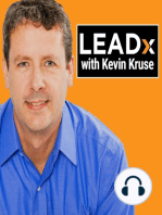 How To Implement Employee Engagement Surveys   Kevin Kruse   LEADx Weekly Wrapup And Q&A