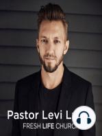Living, Under God