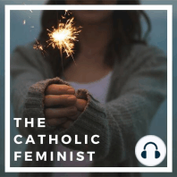 74: Authentic, Wholehearted Evangelization ft. Sair Del Toro: It can be hard to find God in the midst of hopelessness. We've all felt that way at one time or another--some of us in the past few weeks. Maybe some of us today. Today's podcast guest, Sair, works with women who are in devastatingly difficult...