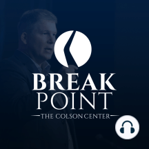 BreakPoint: GLAAD Not Happy About Declining Acceptance of LGBT: How the Movement Overplayed Its Hand