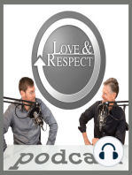 Episode 088 - Are Wives HyperSensitive or Just Highly Sensitive to A Husband's Unclear Comments?