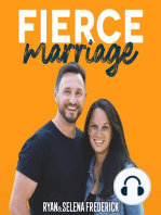 Battling Discouragement in Life and Marriage