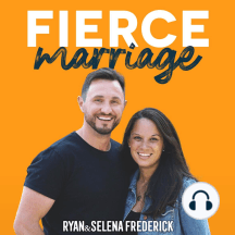 Hope for Those Living in a One-Sided Marriage: One of the biggest sources of strife in marriage is being unequally yoked. What is the husband or wife to do if their spouse isn't trying or won't re-engage with the relationship? In this week's episode,