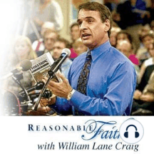 Sam Harris and Jerry Coyne: Science vs. Religion Part 1: Dr. Craig begins a series interacting with prominent non-theists Sam Harris and Jerry Coyne. Are science and religion in different domains and therefore cannot overlap? Visit www.reasonablefaith.org for an outline.