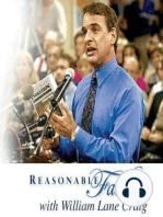 Is Mormonism in Decline?