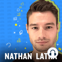 1021 How He Solved Translation Marketplace Space and Grew 7x YoY to $24m in Revenue: Entrepreneur and CEO with more than 10 years of experience in linguistic technologies and services. Now focused on building an operating and payment platform for the global translation industry, Smartcat.ai, through enabling collaborative workflow and...