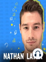 This Media Agency Does $6m in Revenue with 32 Employees With Matt Weinberg of Vector Media Group EP 211