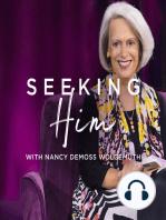 Hymn Story—Amazing Grace