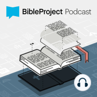 """How to Read the Bible Part 5: Why isn't there more detail in Bible stories?: Many of us have wondered something like this and sometimes walk away from the Bible confused.  We don't know why a character did what they did, or what they looked like, or even what the """"moral of the story"""" is."""